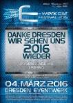 E-Werk Ost Festival