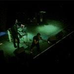 armageddon dildos dark x-mas festival 2014.jpg