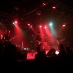clan of xymox dark x-mas festival 2014