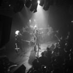 grausame töchter dark x-mas festival 2014