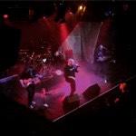 in good faith dark x-mas festival 2014