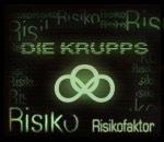 krupps_risikofaktor