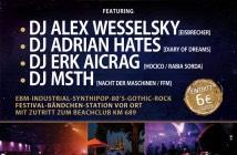 Amphi-Pre-Party-2016