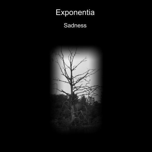 Exponentia Sadness