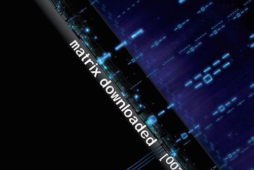 Matrix Downloaded 003