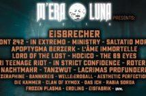 Mera Luna Festival 2018