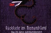Goethes Erben - Rückkehr ins Niemandland