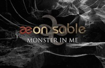 aeon sable - monster in me