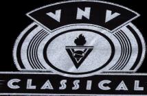vnv nation classcial