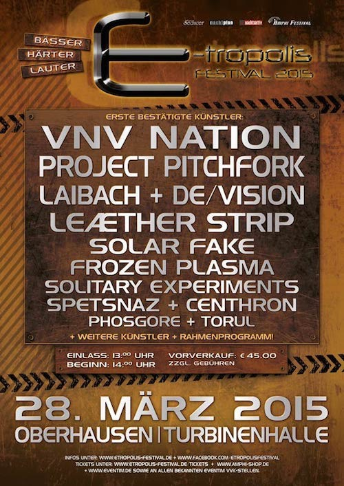 etropolis festival 2015