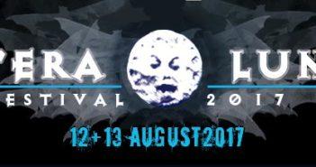 Mera Luna 2017