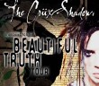 the Crüxshadows - searching for the beautiful truth tour