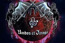 umbra et imago die unsterblichen