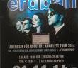 welle: erdball live in Hannover